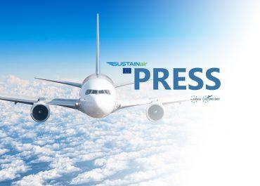 PRESS RELEASE MARCH 2021