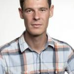 11th EASN Christoph Kralovec at EASN presenting SUSTAINair Predictive analytics for sustainable aviation